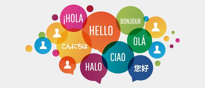 10 idiomas mais falados