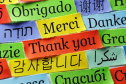 10 motivos pra você aprender um segundo idioma