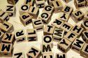 15 siglas que você precisa saber o que significam
